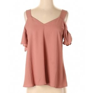 Sienna Sky small size top nwt